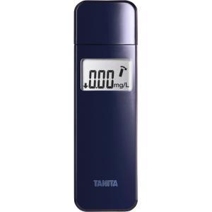 サイズ:3.2×10.5×1.7cm セット内容:単4乾電池2本付 賞味期間: アレルゲン:
