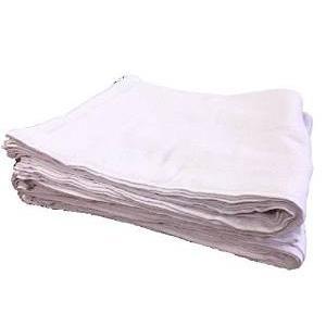 病院・介護施設・掃除・飲食店 業務用タオル 白 フェイスタオル 600枚セット 送料無料 towel-en