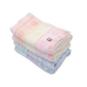 今治タオル フェイスタオル シュシュ  送料無料 towel-en