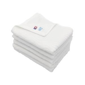 今治タオル フェイスタオル オーシャン 送料無料 towel-en