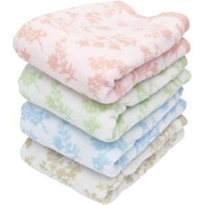 バスタオル 各色1枚の4枚セット フェイム 約60×120cm まとめ買い|towelmall