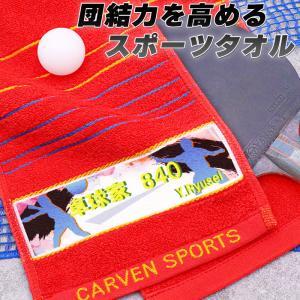 名入れ ハンドタオル ハンカチ ハンカチタオル アディダス adidas ギフト プレゼント 記念品...