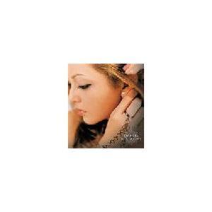 DAHLIA I'LL BE YOUR LOVE(日本語) 12cmCD Single