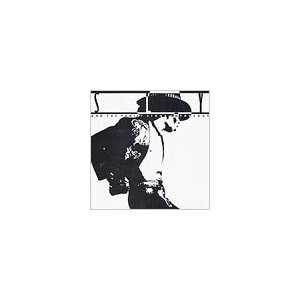 Sly & The Family Stone アンソロジー CD