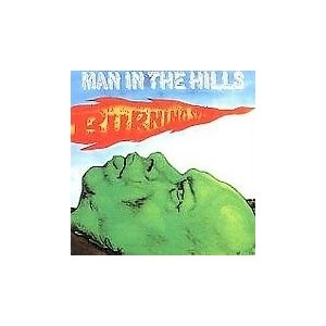 Burning Spear Man In The Hills CD|tower