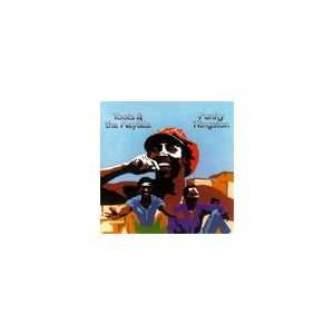 Toots & The Maytals Funky Kingston CD|tower
