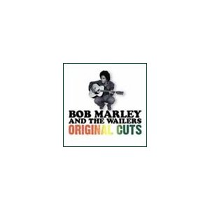 Bob Marley & The Wailers Best Of The Wailers CD|tower