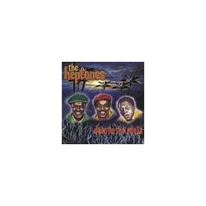 The Heptones (Reggae) Deep in the Roots CD|tower