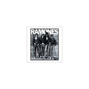 Ramones Ramones : Deluxe Edition CD