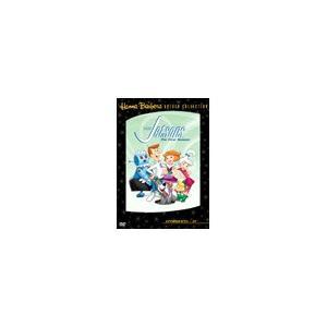 宇宙家族ジェットソン 3 DVDの商品画像