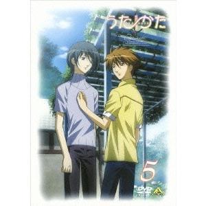 うた∽かた 5  DVD
