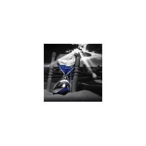 BUMP OF CHICKEN supernova / カルマ 12cmCD Single