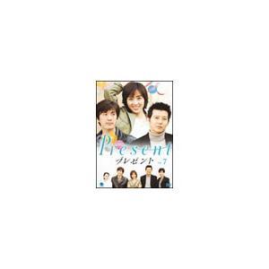 ソン・ユナ プレゼント VOL.7 DVD...