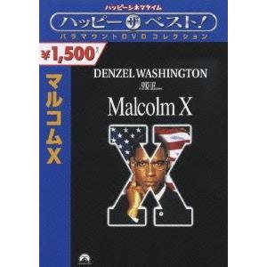 ご注文後のキャンセル・返品は承れません。 発売日:2006/11/02/商品ID:2123056/ジ...