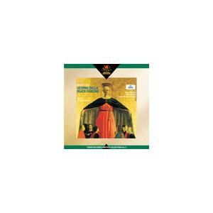 ハンス=マルティン・シュナイト モンテヴェルディ:「聖母マリアのミサと晩課」全曲<タワーレコード限定> CD
