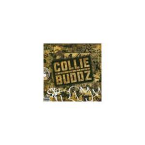 Collie Buddz Collie Buddz CD|tower