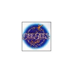 Bee Gees Greatest<初回生産限定盤> CD