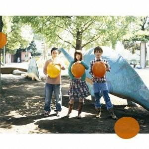 いきものがかり 茜色の約束 12cmCD Single