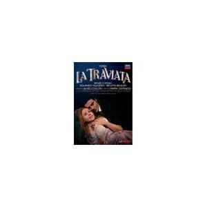 ロサンゼルス・オペラ管弦楽団 Verdi: La Traviata / James Conlon, ...