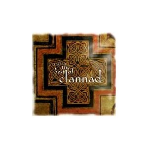 Clannad Rogha: The Best of Cla...