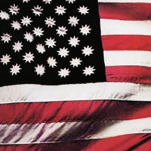 Sly & The Family Stone 暴動 CD