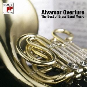 Various Artists BEST CLASSICS 100 (97)::アルヴァマー序曲〜ブ...