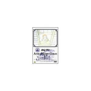 ご注文後のキャンセル・返品は承れません。 発売日:2009/08/25/商品ID:2586573/ジ...
