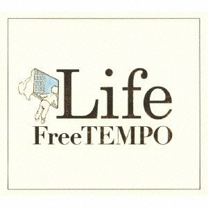 FreeTEMPO Life CD|tower