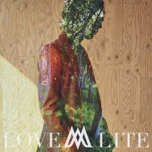MAKAI LOVE LITE CD|tower