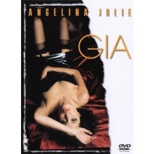 アンジェリーナ・ジョリー ジア 裸のスーパーモデル 完全ノーカット版 DVD...