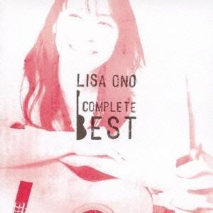 小野リサ COMPLETE BEST CD