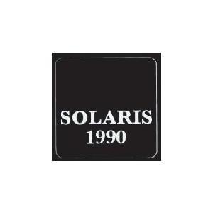 Solaris 1990 SHM-CD