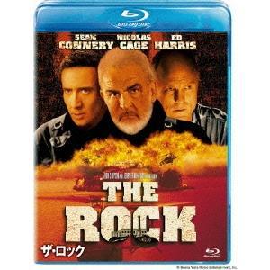 ザ・ロック Blu-ray Disc