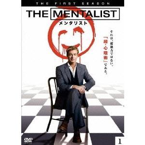 サイモン・ベイカー THE MENTALIST / メンタリ...