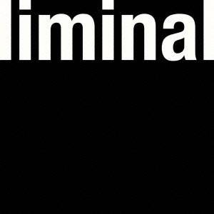 砂原良徳 liminal<通常盤> CD|tower