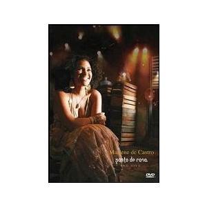 Mariene De Castro Santo De Casa CD
