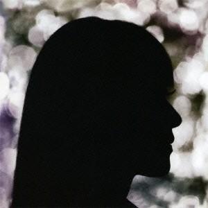 アーバンギャルド ときめきに死す 12cmCD Single