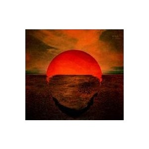 Tycho Dive CD
