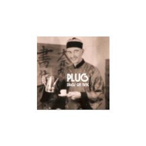 Plug バック・オン・タイム CD