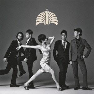 東京事変 東京コレクション CD...