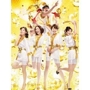 モテキ 豪華版 DVD
