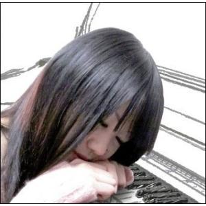 ご注文後のキャンセル・返品は承れません。 発売日:2012/03/20/商品ID:3075236/ジ...