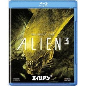 エイリアン3 Blu-ray Disc