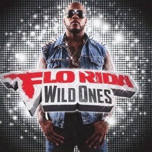 Flo Rida 俺たちワイルド・ワンズ[最強ワイルド版] CD タワーレコード PayPayモール店