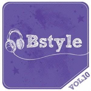 野島彩加 Bstyle vol.10 CD