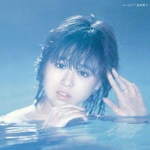 松田聖子 ユートピア Blu-spec CD2