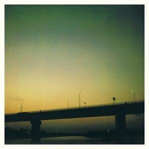 haruka nakamura twilight CD