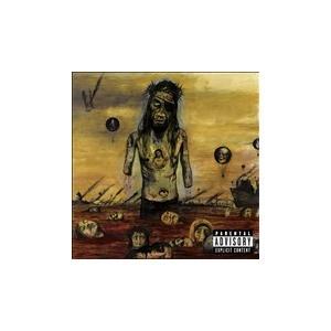 Slayer Christ Illusion LP