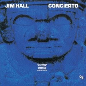 Jim Hall アランフェス協奏曲 Blu-...の関連商品4