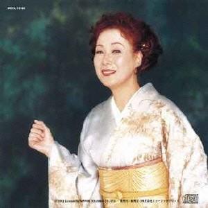 島倉千代子 海かがみ MEG-CD